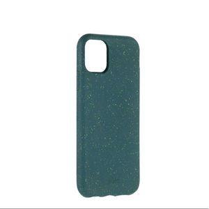 Green Pela Eco-Friendly iPhone 11 Case